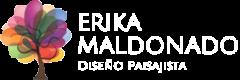ErikaMaldonado-light