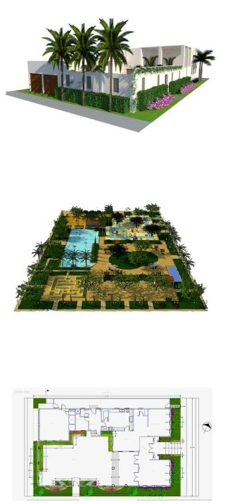 planosrender3D-jardines-guayaquil